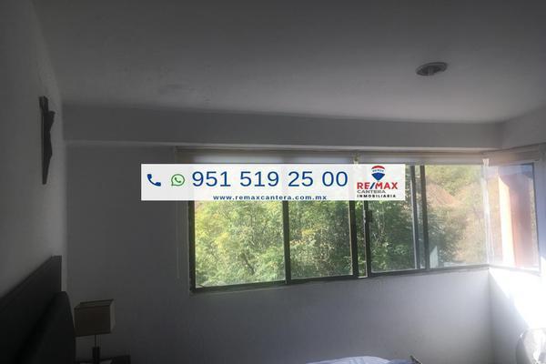 Foto de casa en venta en primera privada sierra maestra , loma linda, oaxaca de juárez, oaxaca, 7243982 No. 07