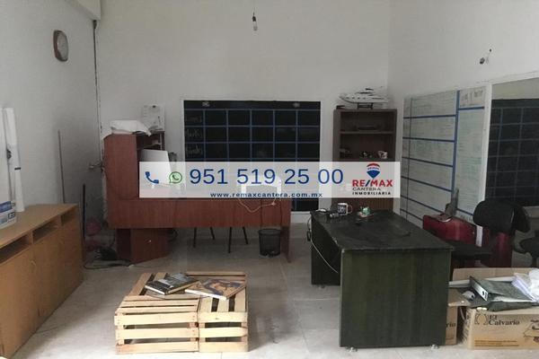 Foto de casa en venta en primera privada sierra maestra , loma linda, oaxaca de juárez, oaxaca, 7243982 No. 08