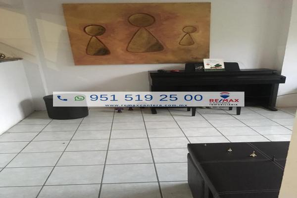 Foto de casa en venta en primera privada sierra maestra , loma linda, oaxaca de juárez, oaxaca, 7243982 No. 11