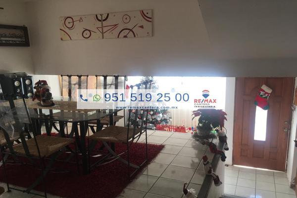 Foto de casa en venta en primera privada sierra maestra , loma linda, oaxaca de juárez, oaxaca, 7243982 No. 16
