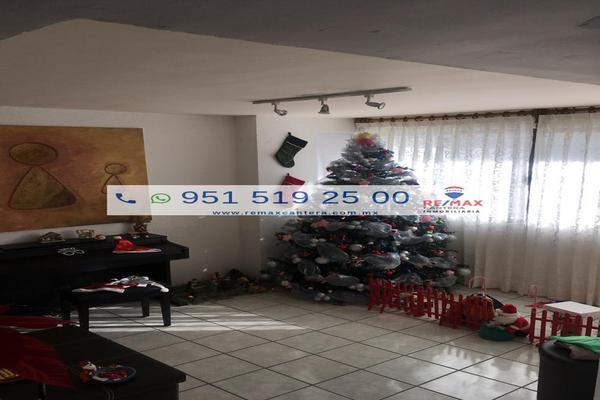 Foto de casa en venta en primera privada sierra maestra , loma linda, oaxaca de juárez, oaxaca, 7243982 No. 17