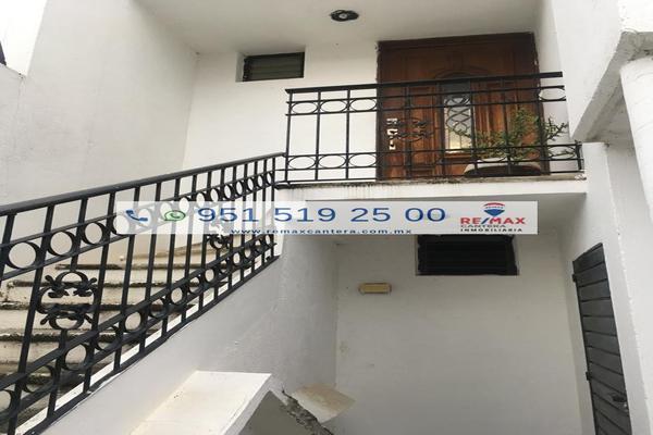 Foto de casa en venta en primera privada sierra maestra , loma linda, oaxaca de juárez, oaxaca, 7243982 No. 18