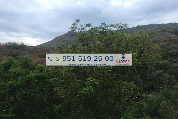 Foto de casa en venta en primera privada sierra maestra , loma linda, oaxaca de juárez, oaxaca, 7243982 No. 24