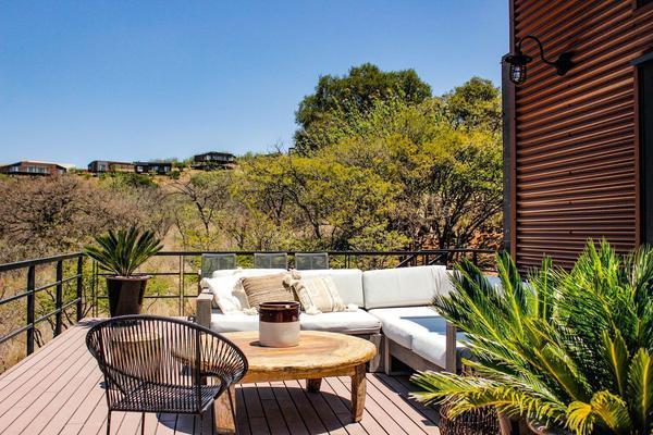 Foto de terreno habitacional en venta en primera sección , el nogal (las palancas), guanajuato, guanajuato, 0 No. 04