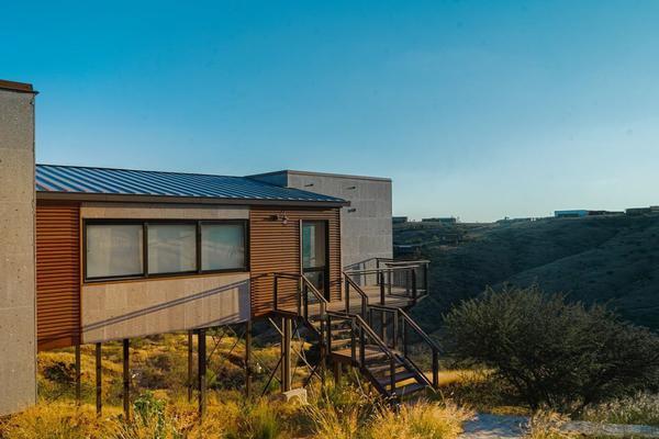 Foto de terreno habitacional en venta en primera sección , el nogal (las palancas), guanajuato, guanajuato, 0 No. 05