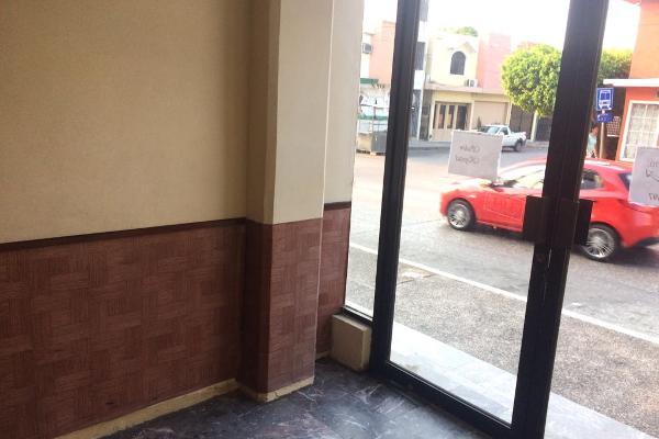 Foto de edificio en renta en primero de mayo , ciudad madero centro, ciudad madero, tamaulipas, 3500109 No. 03