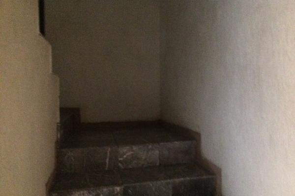 Foto de edificio en renta en primero de mayo , ciudad madero centro, ciudad madero, tamaulipas, 3500109 No. 04