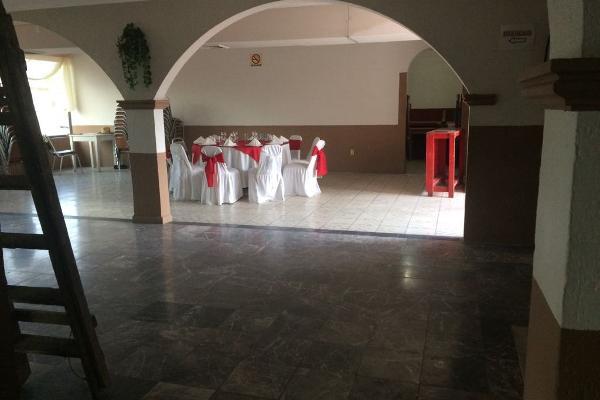 Foto de edificio en renta en primero de mayo , ciudad madero centro, ciudad madero, tamaulipas, 3500109 No. 05