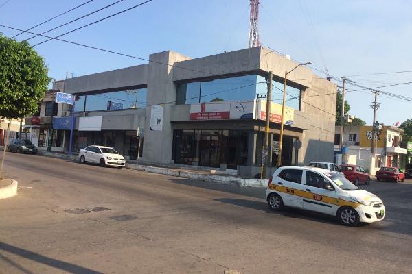Foto de edificio en renta en primero de mayo , ciudad madero centro, ciudad madero, tamaulipas, 3500109 No. 11