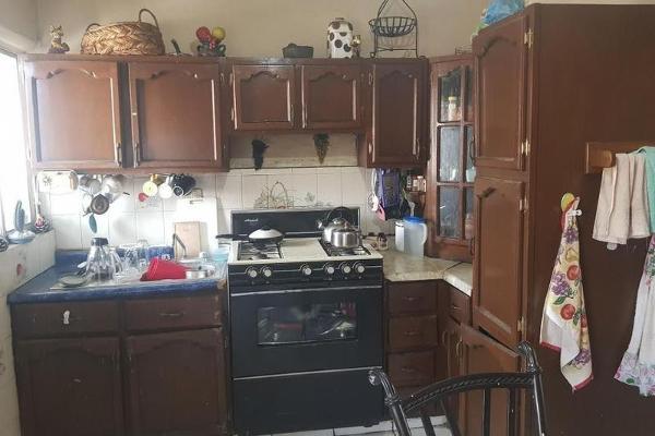 Foto de casa en venta en  , primero de mayo, cajeme, sonora, 7954617 No. 03