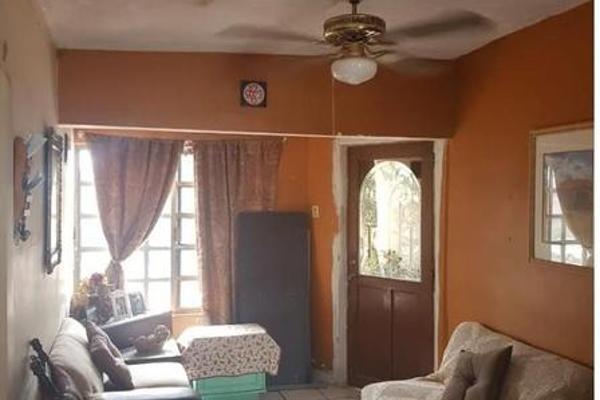 Foto de casa en venta en  , primero de mayo, cajeme, sonora, 7954617 No. 11
