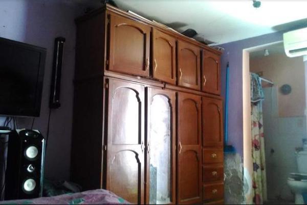 Foto de casa en venta en  , primero de mayo, cajeme, sonora, 7954617 No. 12