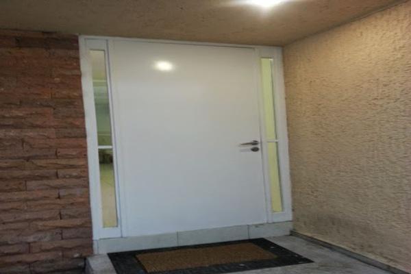 Foto de casa en venta en primero de mayo , capultitlán centro, toluca, méxico, 19504699 No. 03