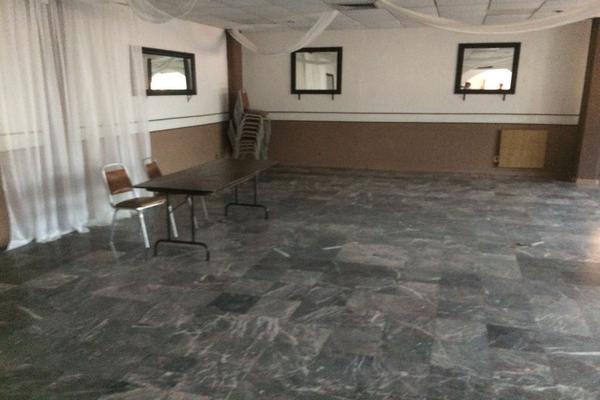 Foto de edificio en renta en primero de mayo , ciudad madero centro, ciudad madero, tamaulipas, 3500109 No. 06