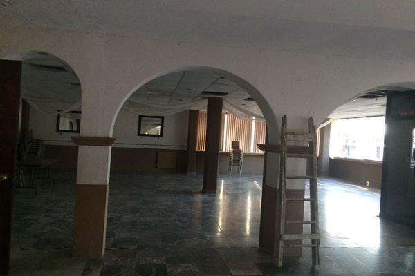 Foto de edificio en renta en primero de mayo , ciudad madero centro, ciudad madero, tamaulipas, 3500109 No. 08