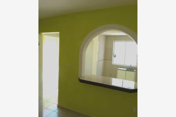 Foto de edificio en venta en  , primero de mayo, veracruz, veracruz de ignacio de la llave, 12276442 No. 05