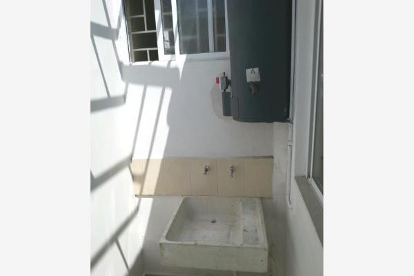 Foto de edificio en venta en  , primero de mayo, veracruz, veracruz de ignacio de la llave, 12276442 No. 18