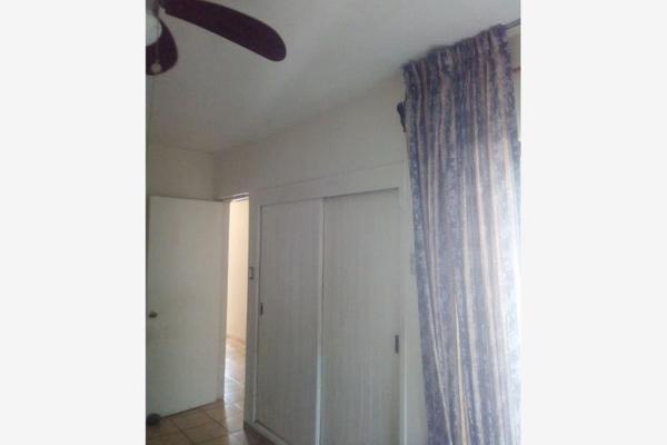 Foto de casa en venta en  , primero de mayo, veracruz, veracruz de ignacio de la llave, 5970783 No. 03