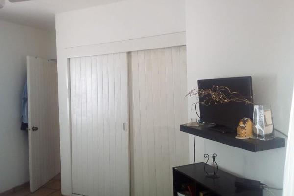 Foto de casa en venta en  , primero de mayo, veracruz, veracruz de ignacio de la llave, 5970783 No. 06