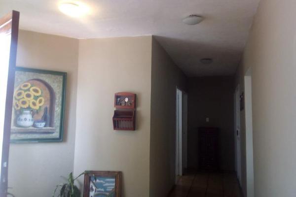 Foto de casa en venta en  , primero de mayo, veracruz, veracruz de ignacio de la llave, 5970783 No. 12