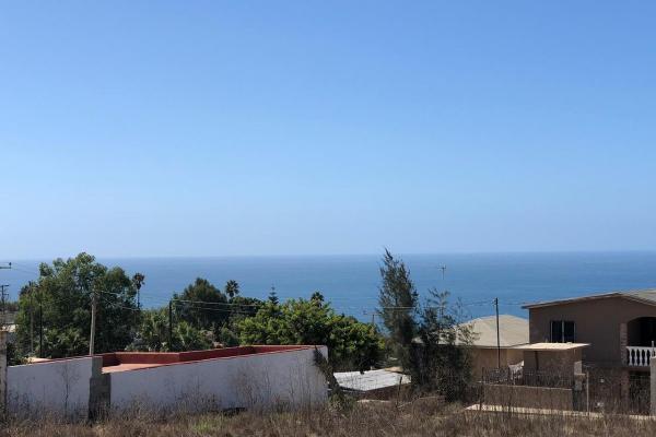 Foto de terreno habitacional en venta en  , primo tapia, playas de rosarito, baja california, 13443467 No. 04