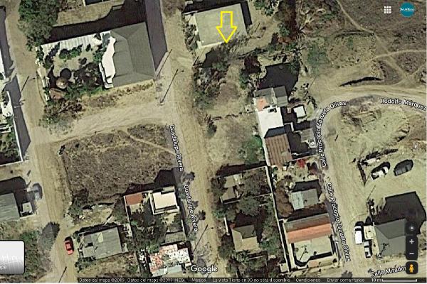 Foto de terreno habitacional en venta en  , primo tapia, playas de rosarito, baja california, 13443467 No. 07