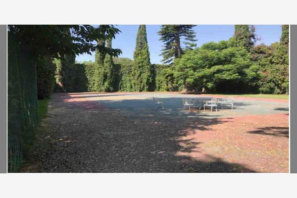 Foto de casa en venta en prin 3, el pueblito, corregidora, querétaro, 5399291 No. 08