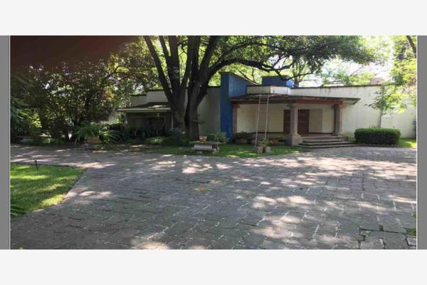 Foto de casa en venta en prin 3, el pueblito, corregidora, querétaro, 5399291 No. 11