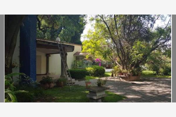 Foto de casa en venta en prin 3, el pueblito, corregidora, querétaro, 5399291 No. 12
