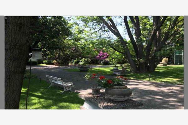 Foto de casa en venta en prin 3, el pueblito, corregidora, querétaro, 5399291 No. 13