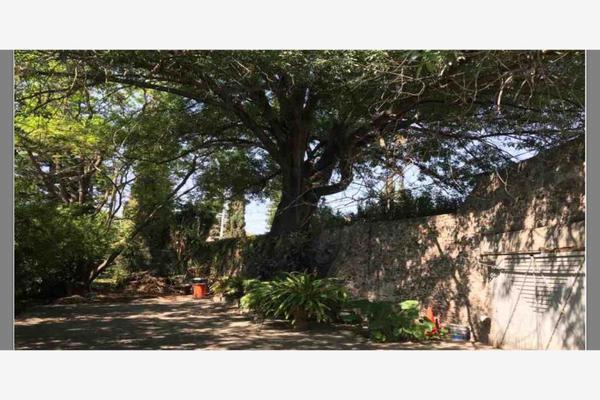 Foto de casa en venta en prin 3, el pueblito, corregidora, querétaro, 5399291 No. 14