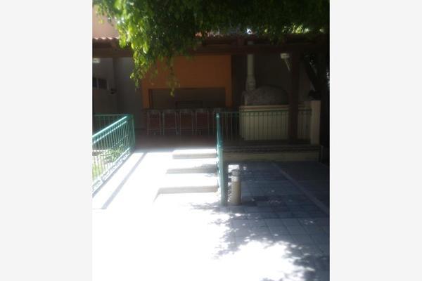 Foto de rancho en venta en princ 3, el pueblito, corregidora, querétaro, 0 No. 16