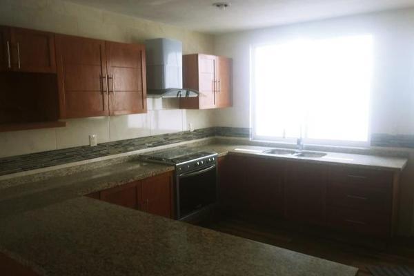 Foto de casa en venta en principal 1, bellavista, metepec, méxico, 6194327 No. 08