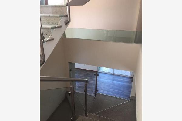 Foto de casa en venta en principal 1, bellavista, metepec, méxico, 6194327 No. 09