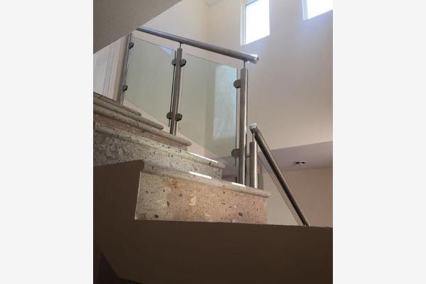 Foto de casa en venta en principal 1, bellavista, metepec, méxico, 6194327 No. 10