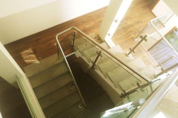 Foto de casa en venta en principal 1, bellavista, metepec, méxico, 6194327 No. 11