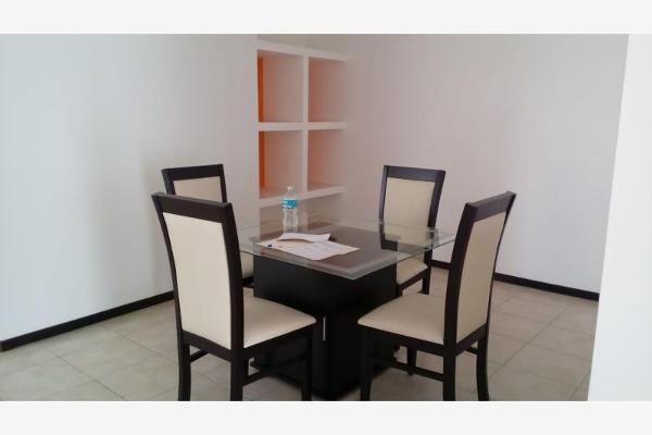 Foto de departamento en renta en principal 1, cholula, san pedro cholula, puebla, 5298368 No. 05