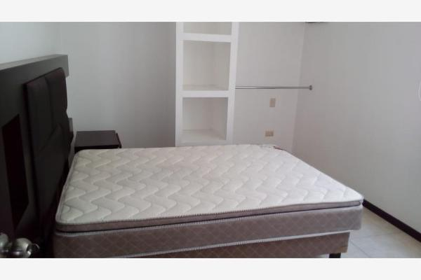 Foto de departamento en renta en principal 1, cholula, san pedro cholula, puebla, 5298368 No. 06
