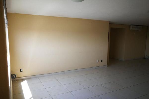 Foto de departamento en venta en principal 1, ciudad satélite, naucalpan de juárez, méxico, 5579497 No. 05