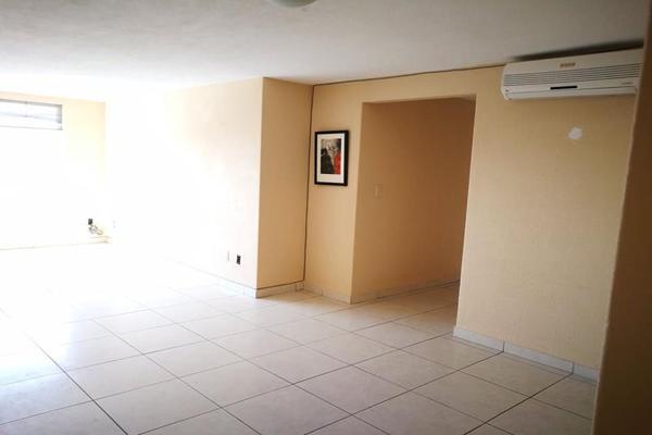 Foto de departamento en venta en principal 1, ciudad satélite, naucalpan de juárez, méxico, 5579497 No. 10