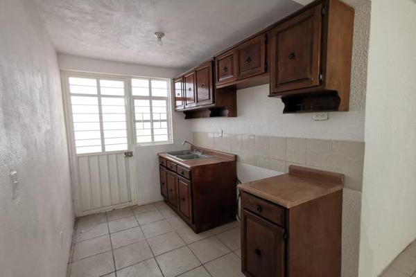 Foto de casa en venta en principal 1, francisco i madero, tulancingo de bravo, hidalgo, 18868250 No. 03