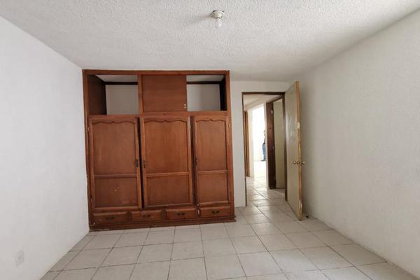 Foto de casa en venta en principal 1, francisco i madero, tulancingo de bravo, hidalgo, 18868250 No. 05