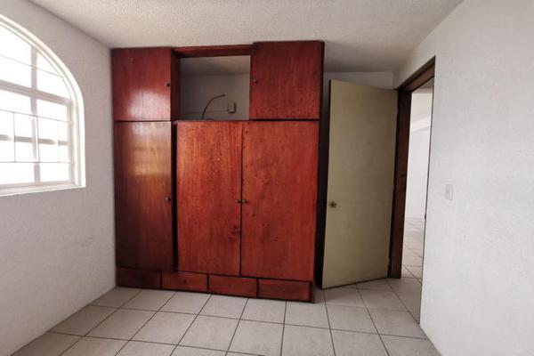 Foto de casa en venta en principal 1, francisco i madero, tulancingo de bravo, hidalgo, 18868250 No. 09