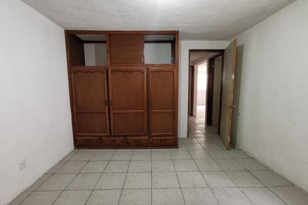 Foto de casa en venta en principal 1, francisco i madero, tulancingo de bravo, hidalgo, 18868250 No. 10