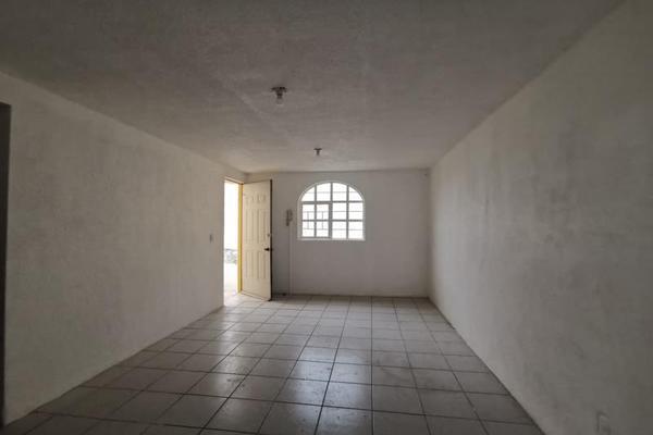 Foto de casa en venta en principal 1, francisco i madero, tulancingo de bravo, hidalgo, 18868250 No. 13