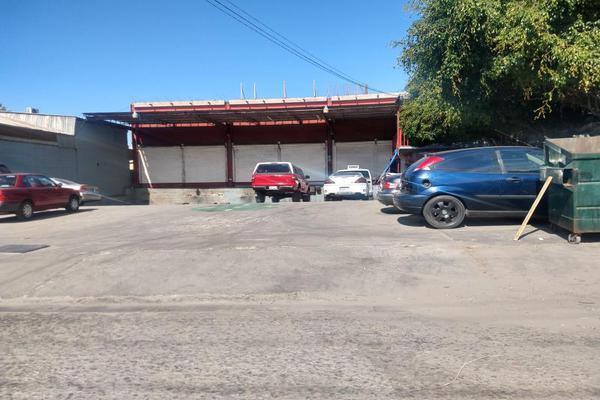 Foto de bodega en venta en principal 1, kino ii, tijuana, baja california, 9934361 No. 02