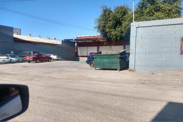 Foto de bodega en venta en principal 1, kino ii, tijuana, baja california, 9934361 No. 03