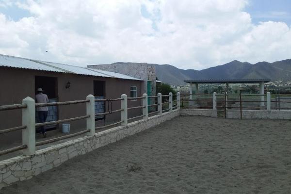 Foto de rancho en venta en principal 1, lomas de alchichica, izúcar de matamoros, puebla, 9093791 No. 03