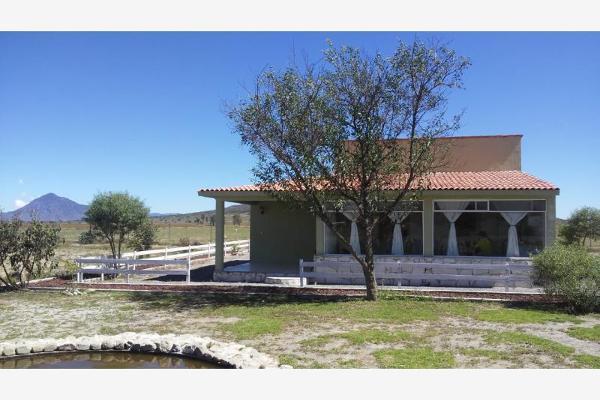 Foto de rancho en venta en principal 1, lomas de alchichica, izúcar de matamoros, puebla, 9093791 No. 08