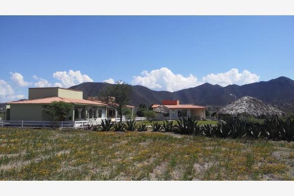 Foto de rancho en venta en principal 1, lomas de alchichica, izúcar de matamoros, puebla, 9093791 No. 09